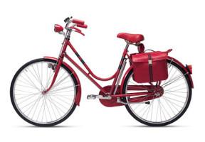 rp_gucci-bike.jpg
