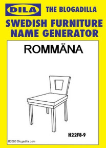 rp_swedish-romana.JPG
