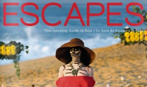 escapes-magazine-2