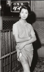 Gangs-of-Kabukicho- Watanabe-Katsumi