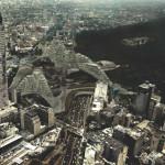 Rojkind Criticizes Bicentennial project