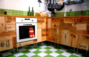 rp_R3project-recycled-kitchen.jpg