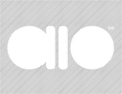 rp_a10logo-bold.jpg