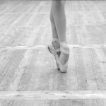 Pureness, Beauty and Simplicity – Ballet at Vaganova