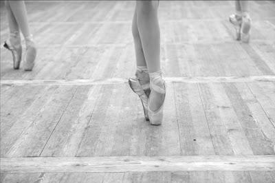 rp_ballet-01.jpg