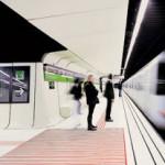 ON_A Station