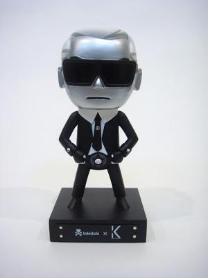 rp_1-mini-karl-650x866.jpg