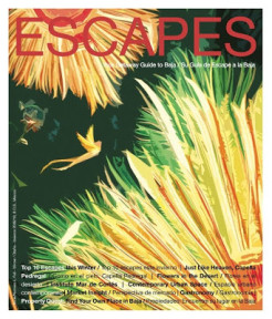 rp_ESCAPES-04-FINAL-COVER_medium.jpg