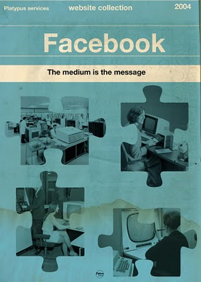 ok-facebook1