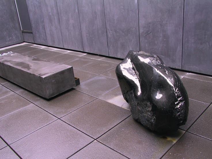 Etonnant Jim Zivicu0027s Coal ...