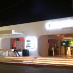a10studio at restaurant & bar design awards
