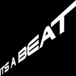It's a Beat!