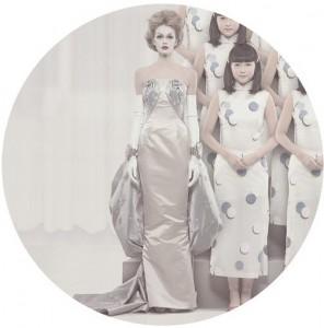 Christian-Dior-Shanghai-Dreamers-Quentin-Shih-1-