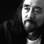 Yohji Yamamoto Expo at The Victoria & Albert museum