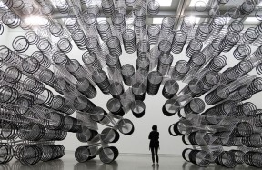 forever-bicycles-ai-weiwei
