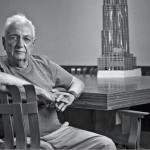 Frank Gehry Talks About His Work