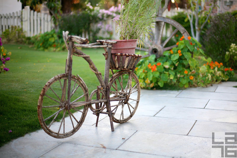 wooden-bycicle-at-the-organic-farm-Flora-Farms