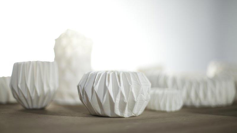 Porcelain-origami-hitomi-igarashi-13