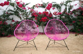 Acapulco-chair-for-sale-1