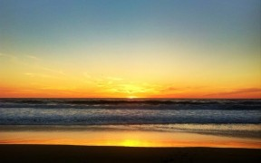 Cabo-San-Lucas-sunset-16