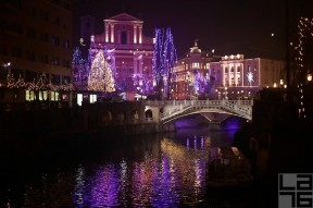 December-postcards-from-Ljubljana-Slovenia-01