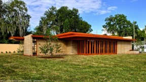 Frank-Lloyd-Wright-house-FCS-01