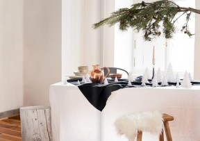 SOFFA-magazine-decor
