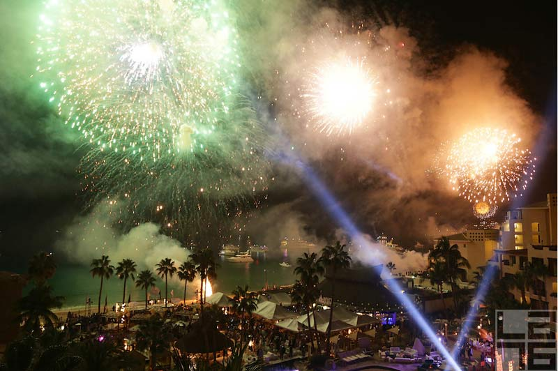 celebrating-new-year-in-cabo-san-lucas-07