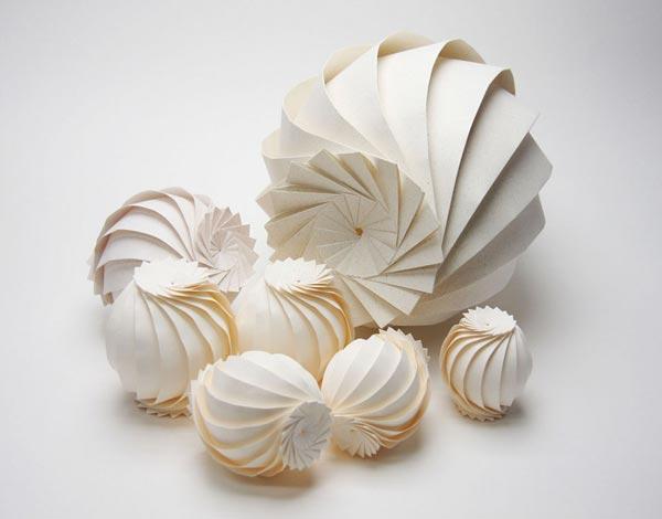 paper-origami-jun-mitani-01