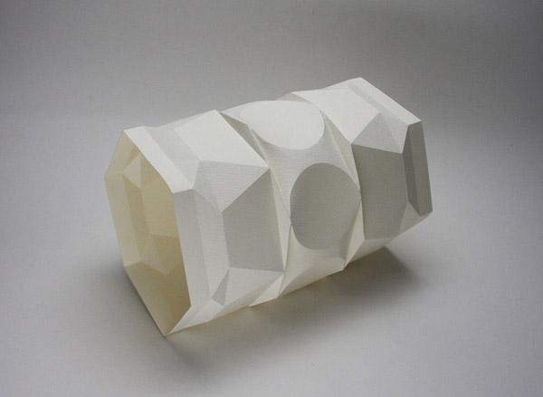 paper-origami-jun-mitani-02