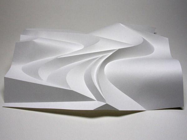 paper-origami-jun-mitani-03