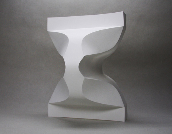 paper-origami-jun-mitani-04