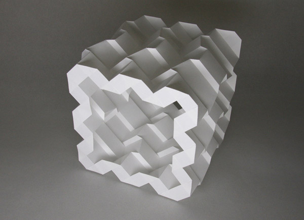 paper-origami-jun-mitani-05
