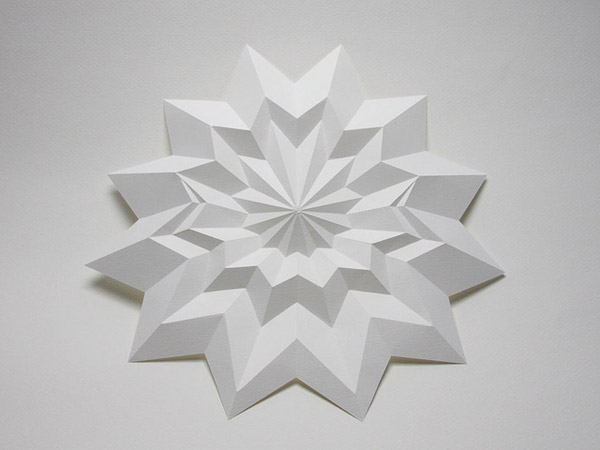 paper-origami-jun-mitani-06