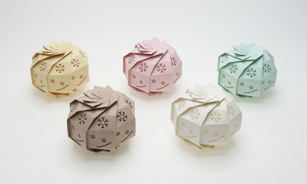 paper-origami-jun-mitani-08