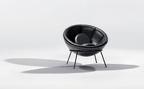 Lina-Bo-Bardi-Bowl-Chair-Arper-09