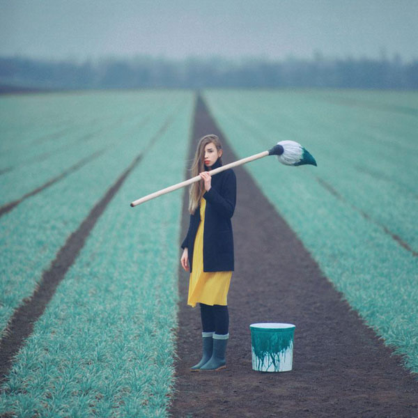 03-surreal-dream-like-photography-oleg-oprisco