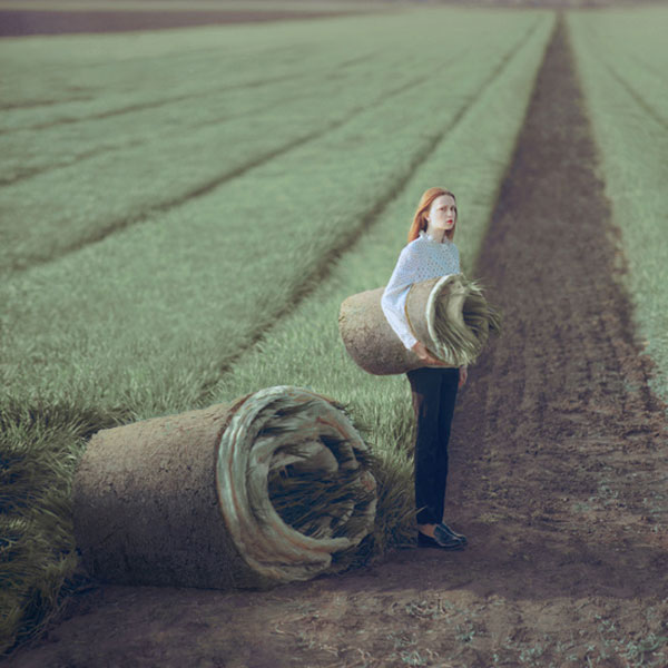 04-surreal-dream-like-photography-oleg-oprisco