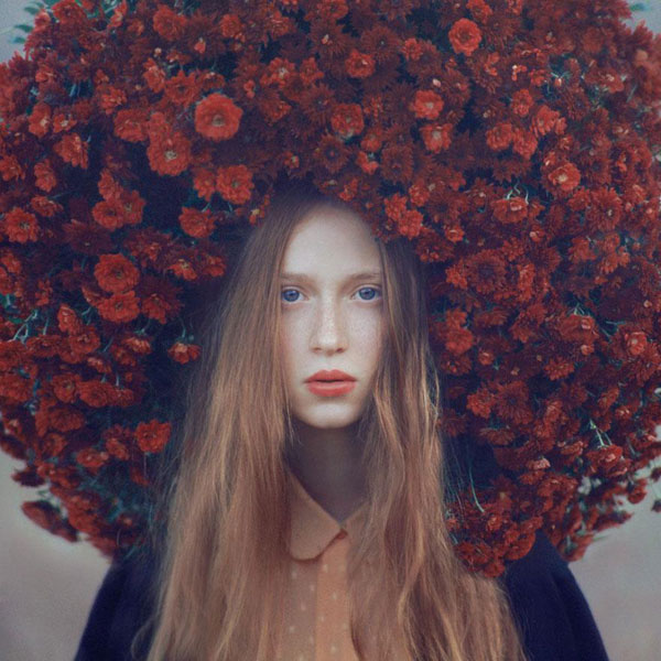 05-surreal-dream-like-photography-oleg-oprisco