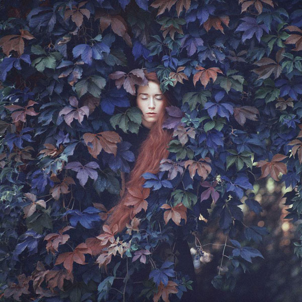 06-surreal-dream-like-photography-oleg-oprisco
