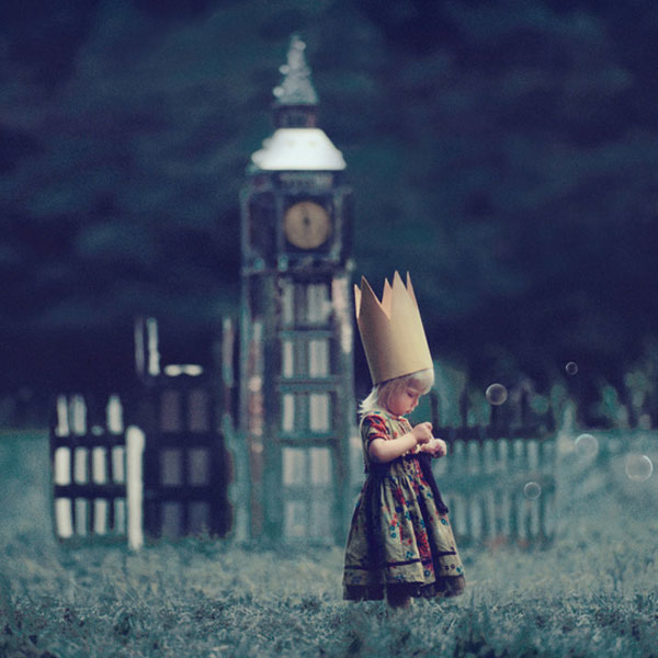08-surreal-dream-like-photography-oleg-oprisco