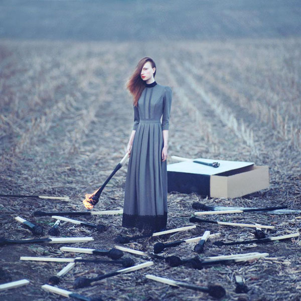 10-surreal-dream-like-photography-oleg-oprisco