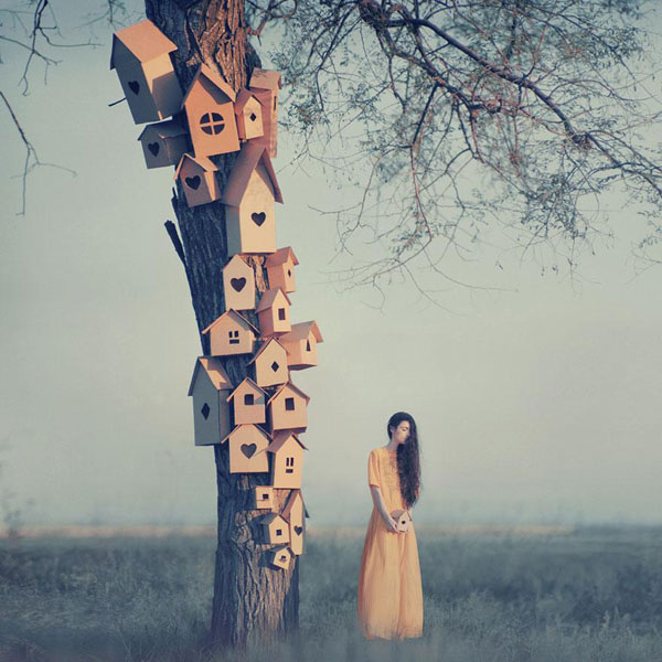 11-surreal-dream-like-photography-oleg-oprisco