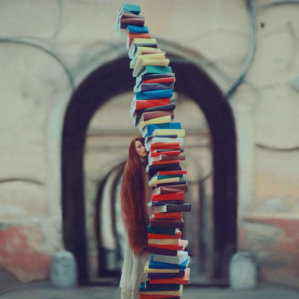 13-surreal-dream-like-photography-oleg-oprisco