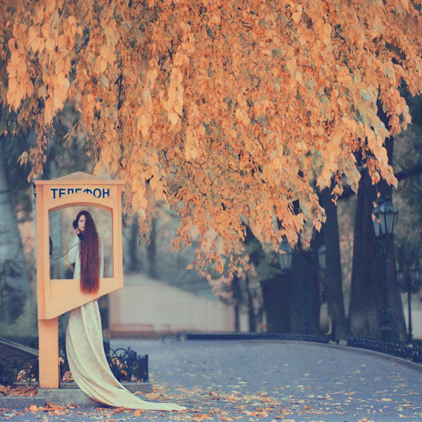 14-surreal-dream-like-photography-oleg-oprisco