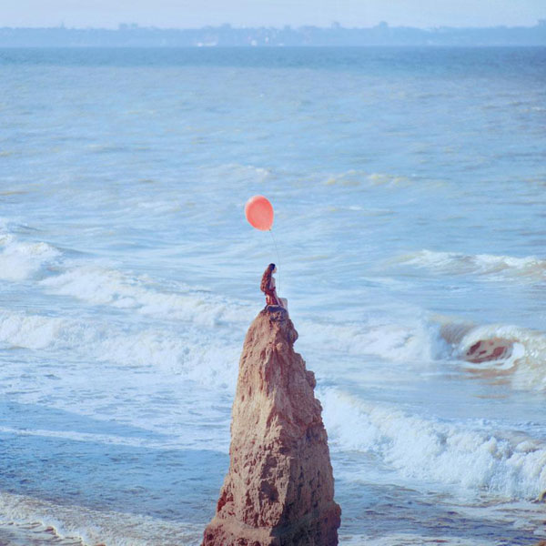 15-surreal-dream-like-photography-oleg-oprisco