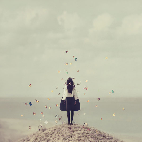 16-surreal-dream-like-photography-oleg-oprisco