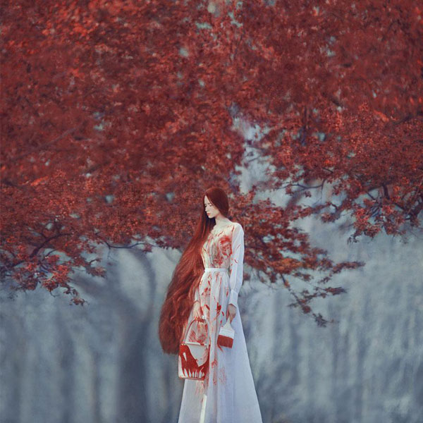 17-surreal-dream-like-photography-oleg-oprisco