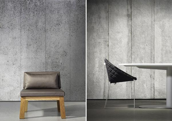 NLXL-concrete-wallpaper-by-piete-boon