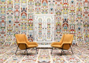 Studio-Job-Archives-NLXL-wallpapers-01